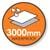 vango-2014-icon-3000mm-flysheet.jpg