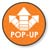 vango-2014-icon-pop-up.jpg