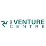 venture-centure-isle-of-man.jpg
