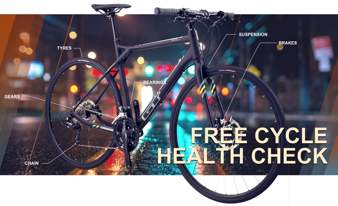 website-cycle-health-check1.jpg