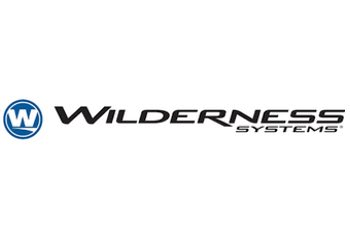 wilderness-system-logo.jpg