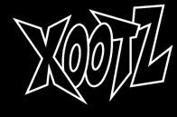 xootz-logo.png