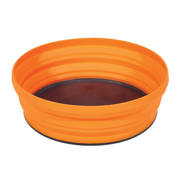 SEA TO SUMMIT XLBOWL | ORANGE
