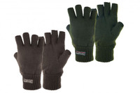 Stayner Thermal Mitts