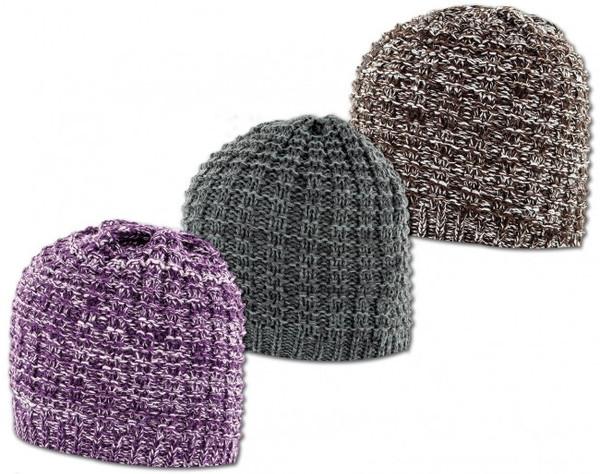 Womens Beanie Hat