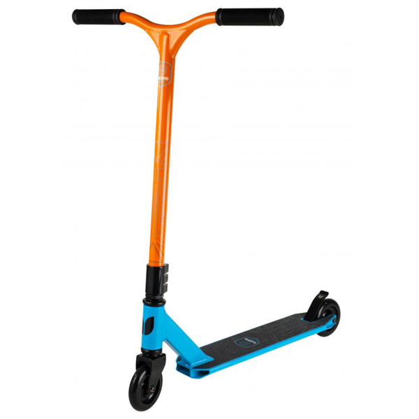 BlazerPro Cobalt Orange/Blue