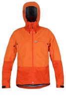 MEN'S VELEZ JACKET PUFFINS BILL/PUMPKIN