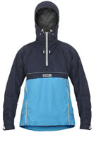 PARAMO WOMEN'S VELEZ ADVERNTURE SMOCK