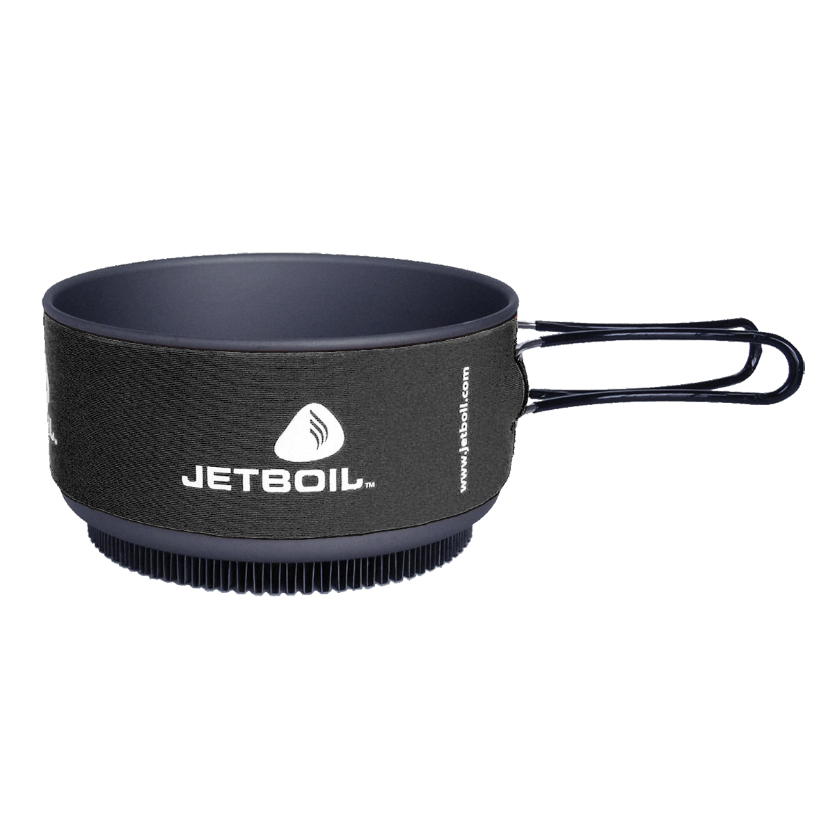 1.5L Cooking Pot