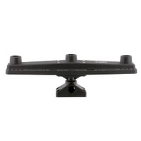 SCOTTY   NO. 257 TRIPLE MOUNTING SYSTEM