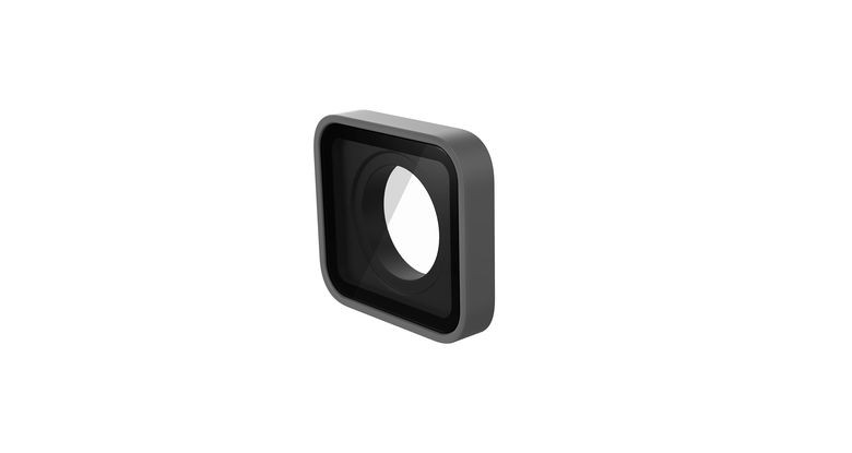 Protective Lens Replacement for HERO6 Black or HERO5 Black