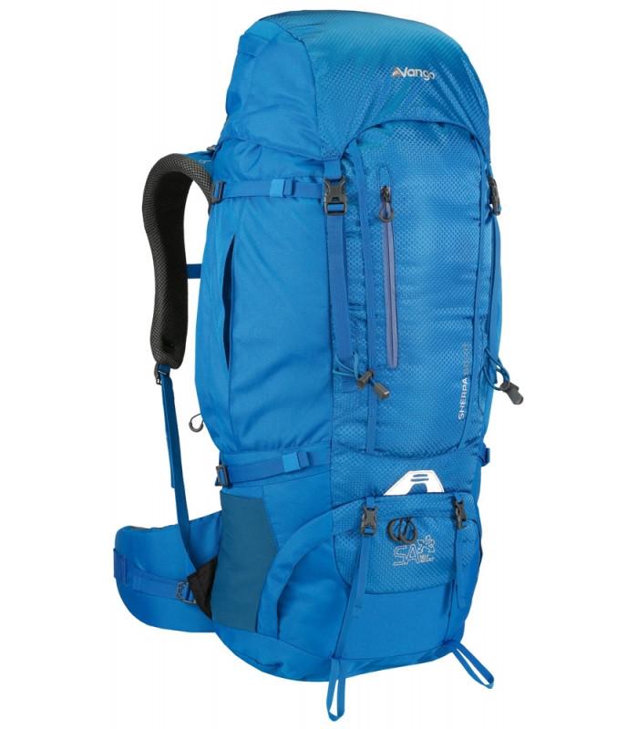 Vango Sherpa 60:70 Blue