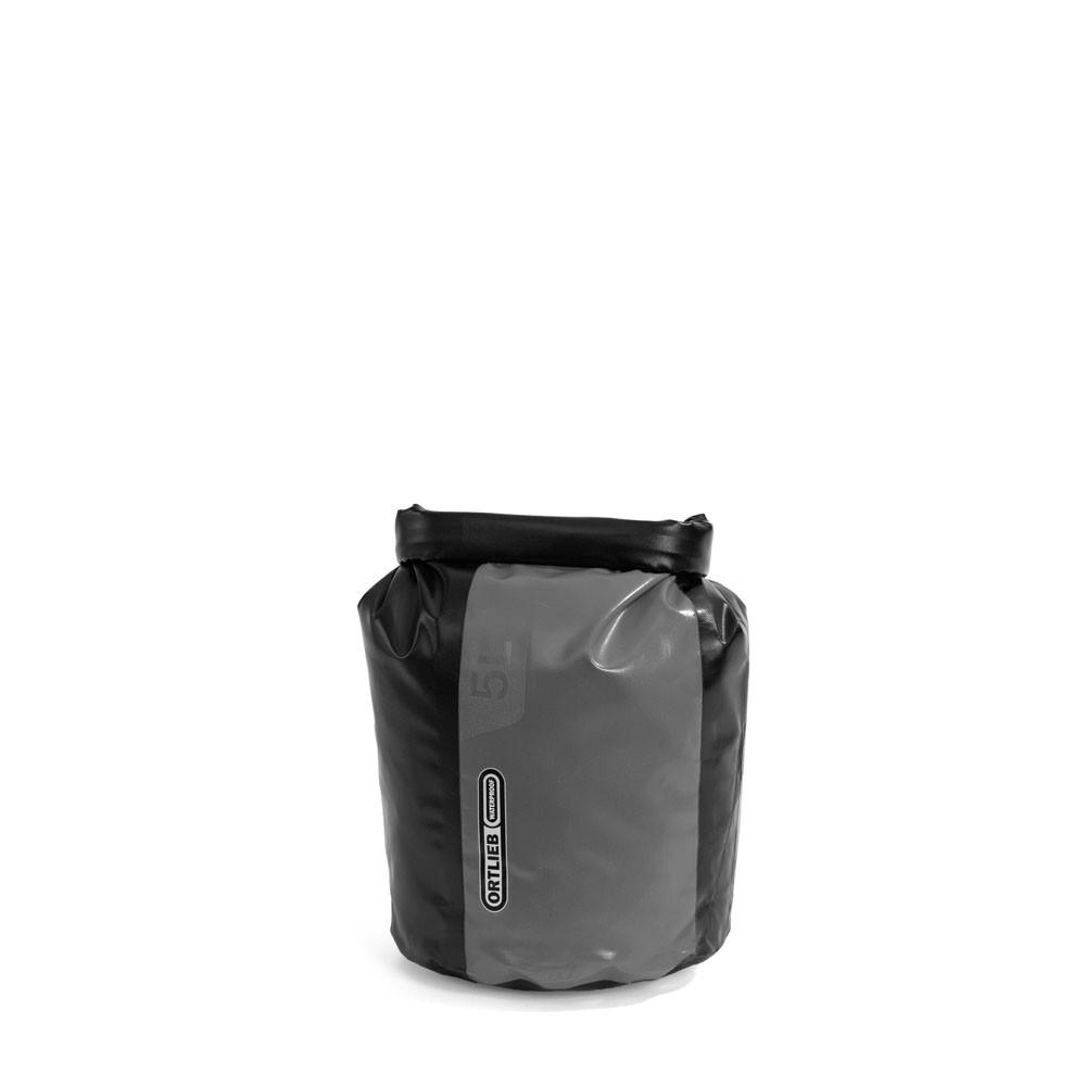 Ortlieb Medium Weight Dry Bag