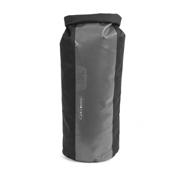 Ortlieb Heavyweight Dry bag