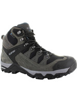Hi-tec Mens Strike Hike I Wp