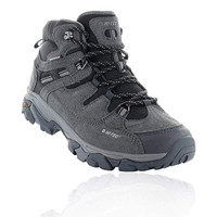 HI-TEC MENS RAVUS ADVENTURE MID WP