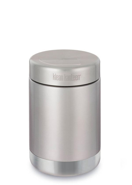 Insulated Food Canister 16oz