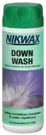 Down Wash