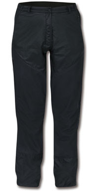 Ladies Velez Adventure Trousers