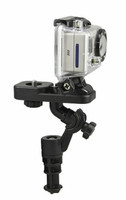 SCOTTY 135 - PORTABLE CAMERA/COMPASS MOUNT