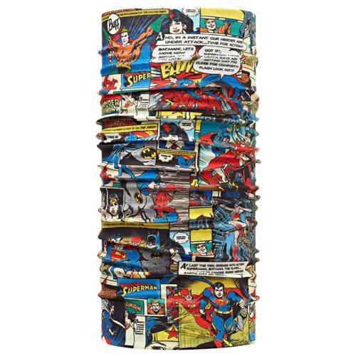 Superhero Buff - Adult