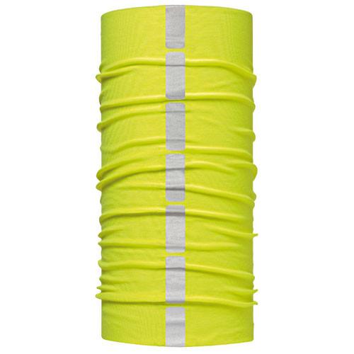 R-Yellow Fluor