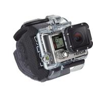 GoPro Wrist Housing