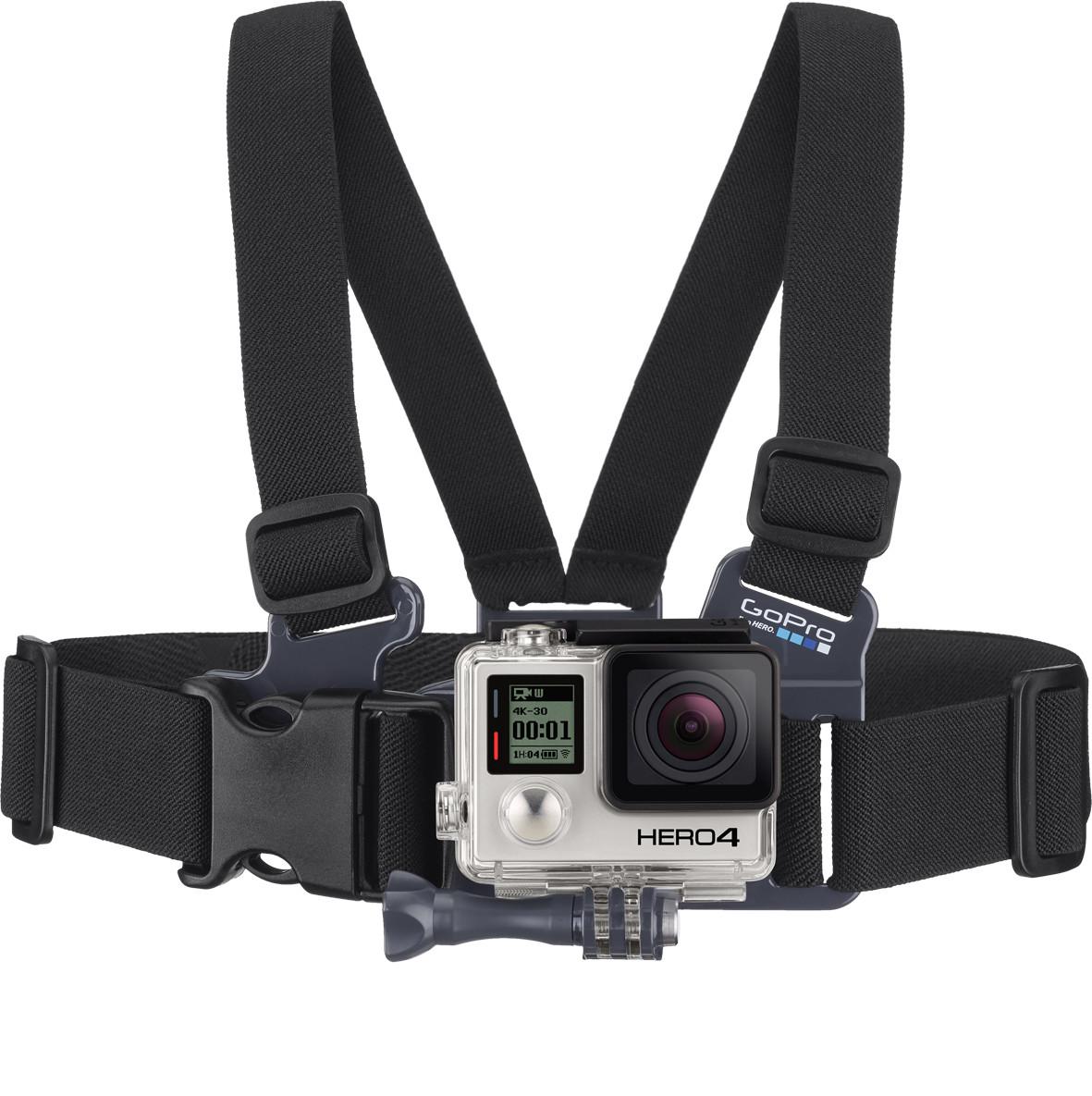 GoPro Junior Chest Harness