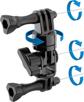 SP Swivel Arm Mount for GoPro cameras