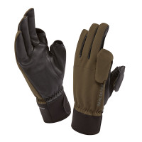 Sporting Gloves