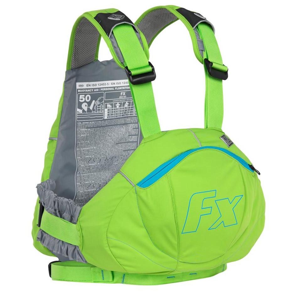 FX Lime