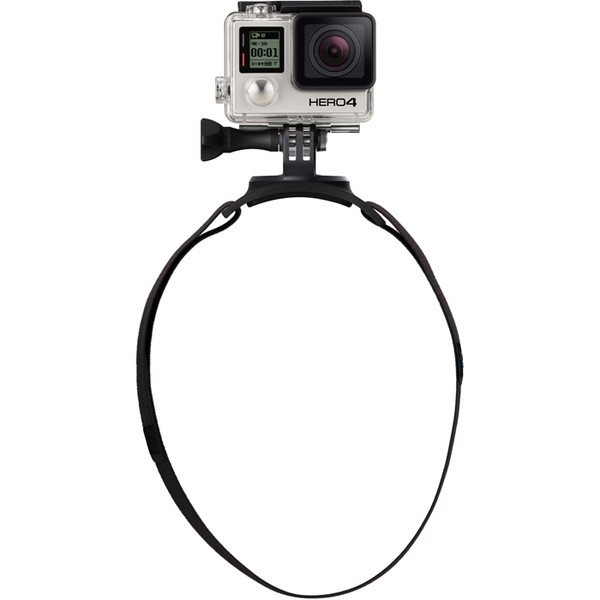 GoPro The Strap