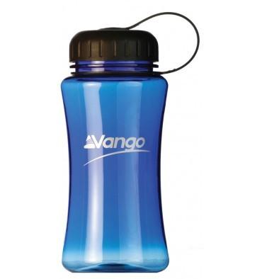 VANGO 500ML DRINKS BOTTLE