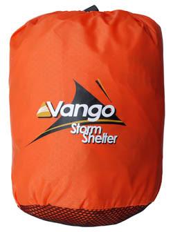 VANGO STORM SHELTER 200