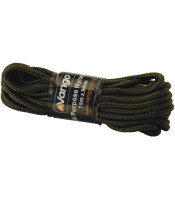 VANGO MULTI PURPOSE NYLON ROPE