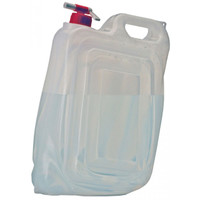 VANGO 7.5L EXPANDABLE WATER CARRIER