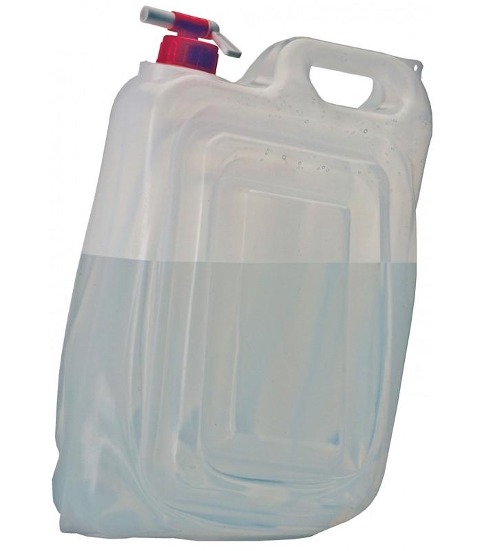 VANGO 12L EXPANDABLE WATER CARRIER