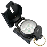 VANGO SIGHTING COMPASS