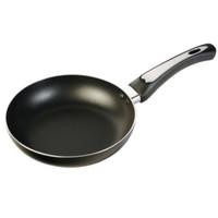VANGO NON STICK FRYING PAN