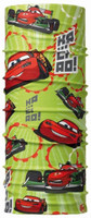 DISNEY CARS CHILDS ORIGINAL BUFF