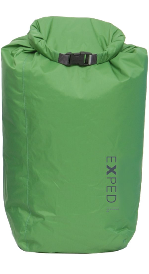FOLD DRYBAG BS XL