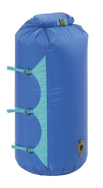 EXPED COMPRESSION DRYBAG (M) 19LITRES