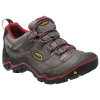 Women's Keen Durand Low WP