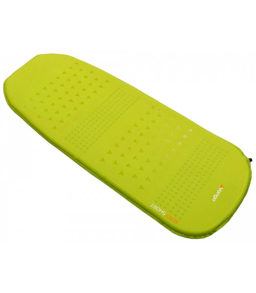 VANGO AERO SHORT SLEEPING MAT
