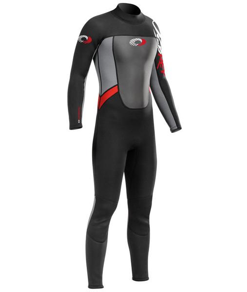 Osprey Original Wetsuit