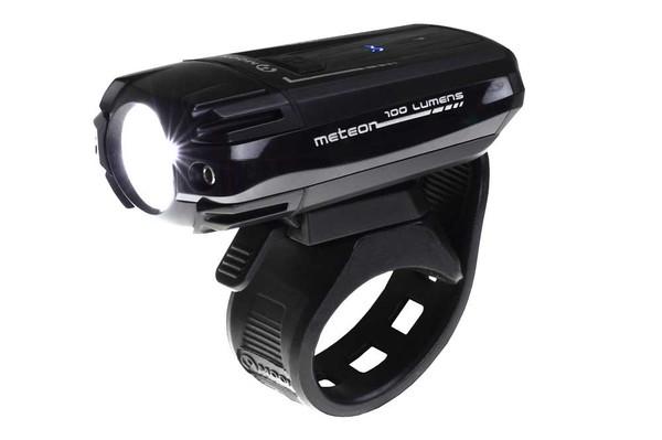 METEOR100 FRONT LIGHT