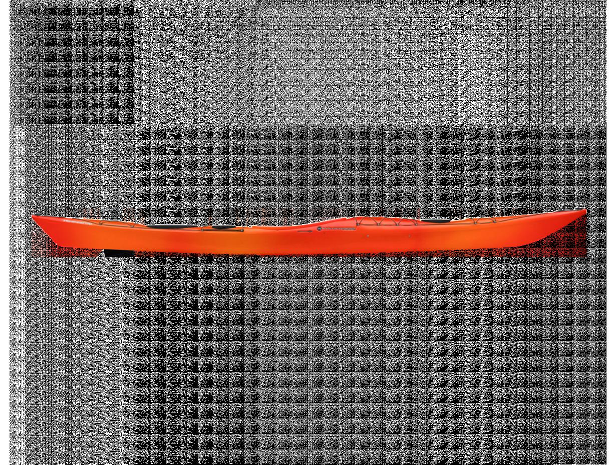 TEMPEST 170