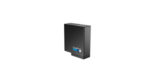 GoPro Rechargeable Battery (HERO5 Black)