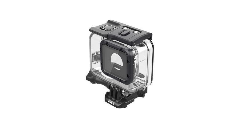 GoPro Super Suit Uber Protection + Dive Housing (HERO5 Black)