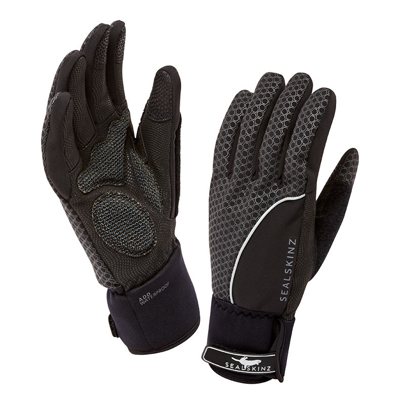 Performance Thermal Cycle Glove